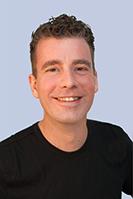 Simon Broersma