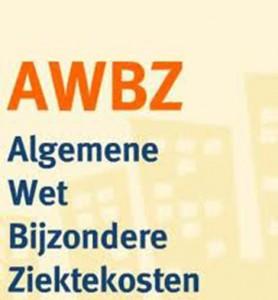 logo AWBZ 364px